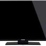 Telefunken A40F435A – 40 Zoll Full HD Smart TV mit Triple-Tuner für 263,45€ (statt 399€)