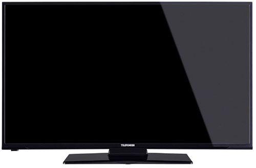 Telefunken A40F435A Telefunken A40F435A   40 Zoll Full HD Smart TV mit Triple Tuner für 263,45€ (statt 399€)