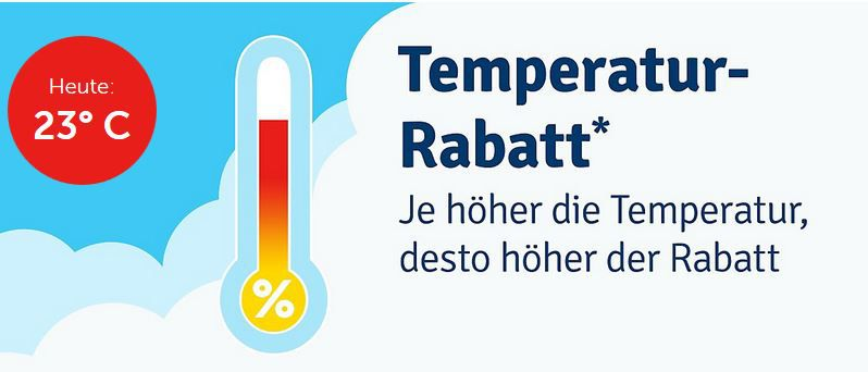 Temp Rabatt MyToys heute mit 23% Rabatt auf alles auch im Sale ab 29€   günstig Lego etc.