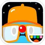 Für Kinder: Toca Band (iOS) gratis statt 2,99€