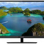 Toshiba 24E1533DG – 24 Zoll Fernseher für 124,90€ (statt 154€)