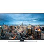 Samsung UE55JU6450 – 55Zoll UHD TV mit triple Tuner für 719,10€