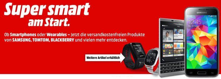 Unbenannt8 e1488106600872 Media Markt mit günstigen Smartphones und Wearables   z.B. iPhone 6 16 GB für 429€ (statt 470€)