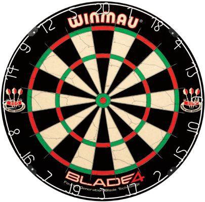 Winmau Blade