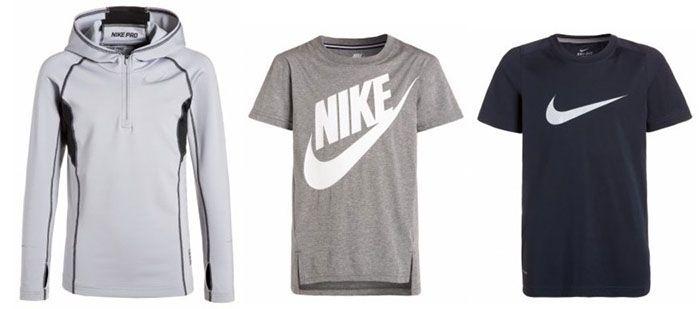 Nike Sale mit bis zu 59% in der Zalando Lounge
