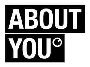 aboutyou_logo