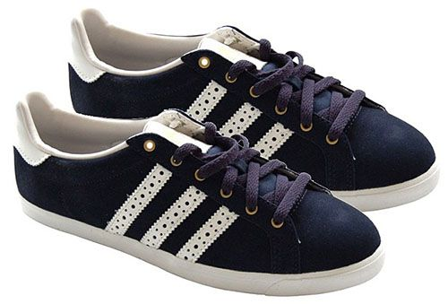 adidas Court Star Damen Sneaker für 32,98€ (statt 45€)