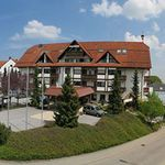 4 ÜN im Schwarzwald inkl. HP, Wellness & Teilmassage für 200€ p.P.