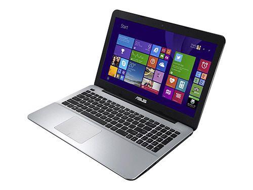 Asus X555LB XO101H (15,6 i7 1000GB 8GB Win8.1 mit Update auf 10) für 539€ (statt 658€)