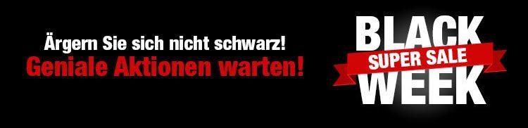 blackweekquelle Quelle.de heute mit 15€ Extra Rabatt ab 75€ MBW