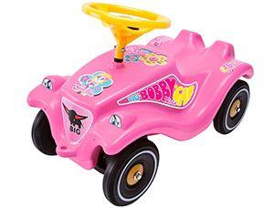 Bobby Car   Kaufen und alle Infos zum Rutschauto
