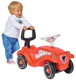 bobby car mit kind Bobby Car   Kaufen und alle Infos zum Rutschauto
