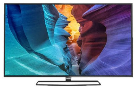 Bis zu 10% Rabatt auf ALLE Fernseher bei eBay   KNALLER!