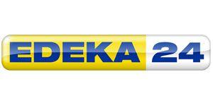 edeka24 gr Lebensmittel online bestellen   Die besten Tipps!
