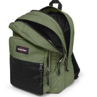 Eastpak Pinnacle Rucksack 38 Liter für 46,78€ (statt 64€)