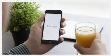 Google Sprachtools   praktische Helfer im Alltag?