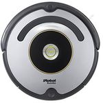 iRobot Roomba 616 Saugroboter für 279,20€ (statt 335€) – und weitere Angebote!