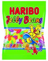Fehler?! Haribo Jelly Beans 30er Pack (30 x 175 g) für 11€