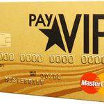 Kostenlose Mastercard Gold + 15€ Amazon Gutschein – Update