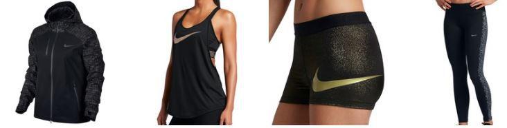 nike2 Nike Sale mit bis zu 35% Rabatt + VSK frei