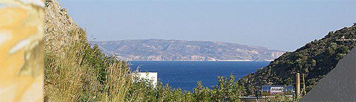 Ltur: Last Minute 7 Tage Kreta mit Frühstück ab 149€ inkl. Flüge p.P.
