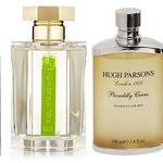 25€ Sofortrabatt auf ausgewählte Düfte & Parfums bei Amazon