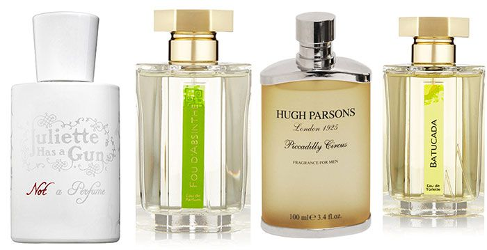 parfum amazon 25€ Sofortrabatt auf ausgewählte Düfte & Parfums bei Amazon