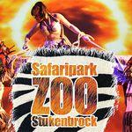2 Tage Safaripark Stukenbrock inkl. Übernachtung im 4* Hotel mit Frühstück für 59,90€ p.P.