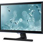 Samsung S22E390HS – 22 Zoll Full HD Monitor für 89€ (statt 100€)