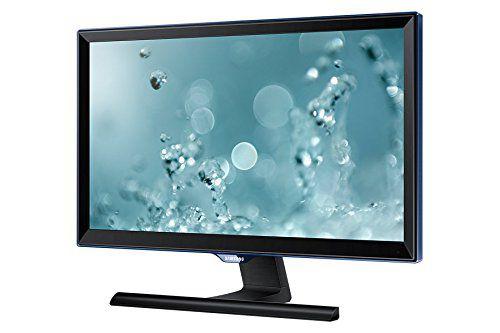Samsung S22E390HS   22 Zoll Full HD Monitor für 89€ (statt 100€)