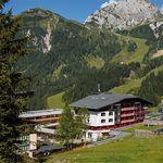 1 Übernachtung und mehr in Kärnten im DZ mit Vollpension+ inkl. Spa, Wellness und Golf für 106€