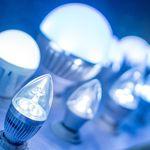 Sparsame LED-Lampen kaufen – Der große Schnäppchen-Führer