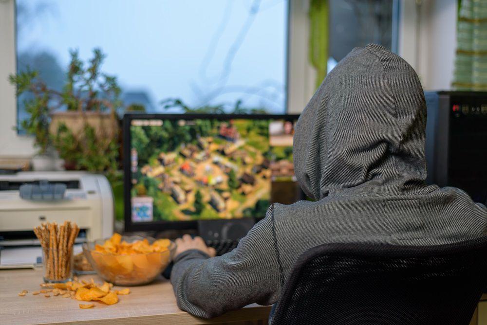 ^D4D227C10E857DC866789FF465308F96BF3713E06561233D9A^pimgpsh fullsize distr Gaming Laptops kaufen – Der große Schnäppchen Führer
