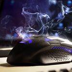 Gaming Laptops kaufen – Der große Schnäppchen-Führer