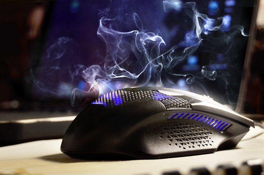 ^FABA0FCD40B50B6763F6A0C947134563B95C97A89C3FFD4175^pimgpsh fullsize distr Gaming Laptops kaufen – Der große Schnäppchen Führer