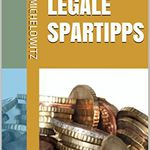 Kindle: 100 ganz legale Spartipps – heute kostenlos