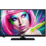 Techwood H20T10A – einfacher 20 Zoll TV für 99,99€