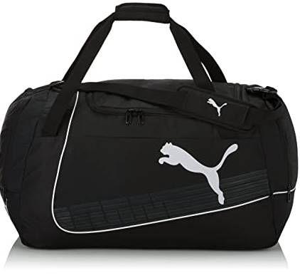 Puma Evopower Football Tasche für 11,99€ (statt 30€)