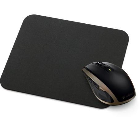 22222 e1472906347520  Logitech MX Anywhere 2 Wireless Maus + Mousepad für Windows/Mac für 50€
