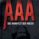 AAA – Das Manifest der Macht als Kindle Ebook gratis