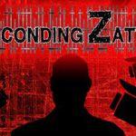 Absconding Zatwor (Steam Key) gratis