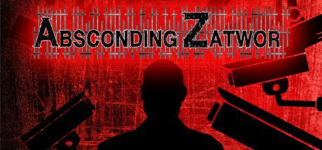 Absconding Zatwor (Steam Key) gratis