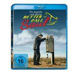 Film- & Serien-Higlights bis -37% nur heute bei Amazon – z.B. Breaking Bad für 50€ (statt 60€)