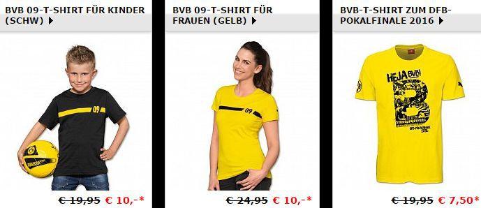 BVB Puma Beispiele Puma Sale im BVB Shop mit bis zu 50% Rabatt