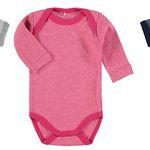 Babymarkt Sale mit bis zu 70% + 10% Gutschein