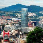 Bilbao Guggen