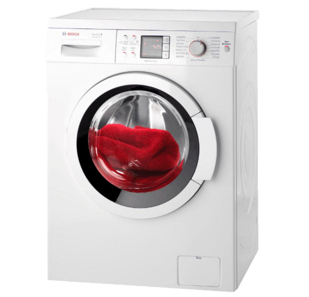 Bildschirmfoto 2016 02 10 um 18.47.33 1024x983 Bosch WAQ28422   Waschmaschine mit 7Kg und 1.400U/min. statt 519€ ab 349€   Knaller!