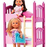 Kindertag! Bis zu 30% auf ausgewähltes Spielzeug bei Amazon