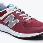 New Balance Sneaker ab 39€ bei Amazon BuyVip + VSK-frei für alle Prime Mitglieder