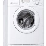 Bauknecht Haushaltsgeräte-Sale – z.B. WAK 64 Waschmaschine für 229€ (statt 299€)
